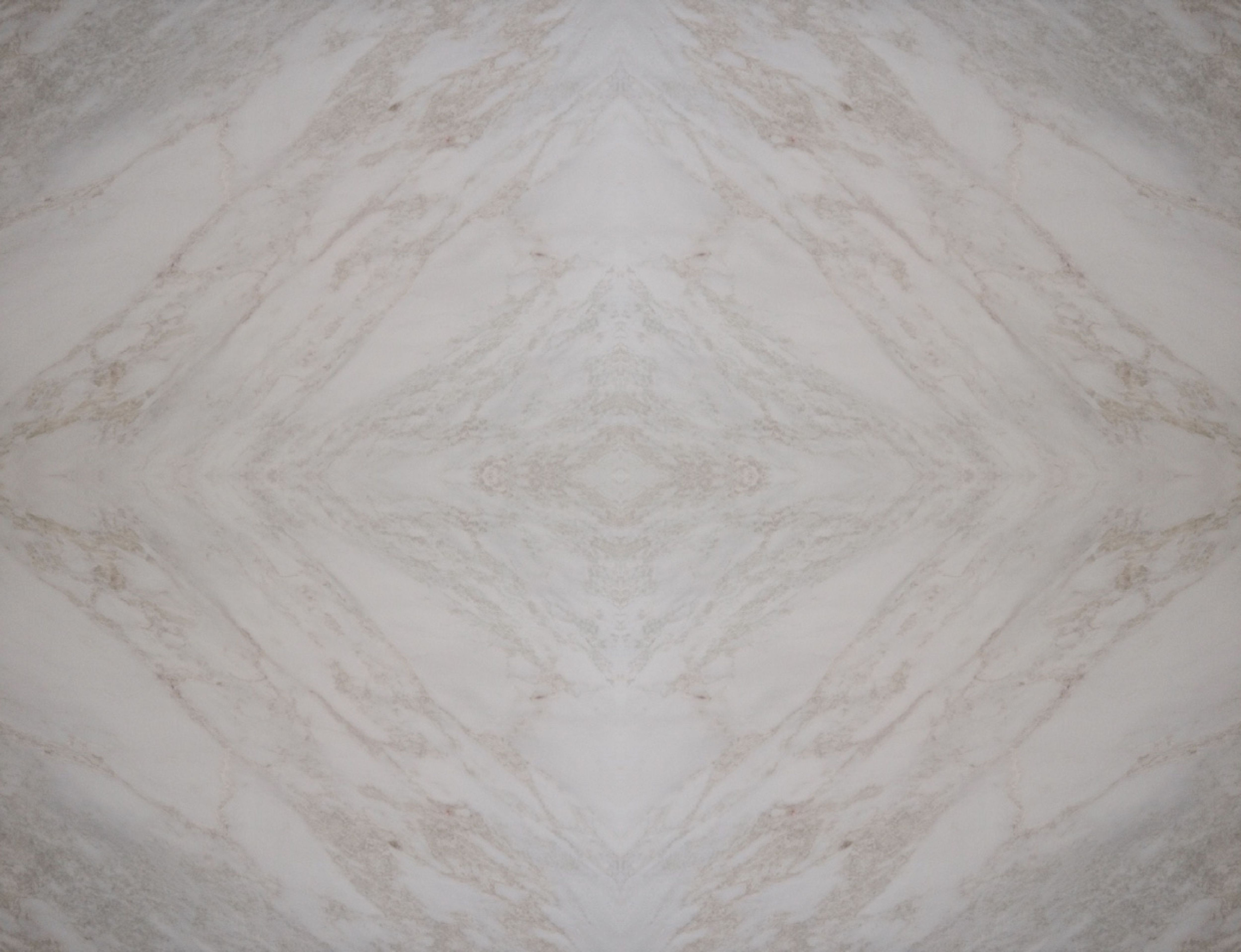 White Marbles Www Whitebianco Com